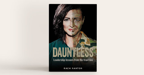 RR_DAUNTLESS Rach Ranton