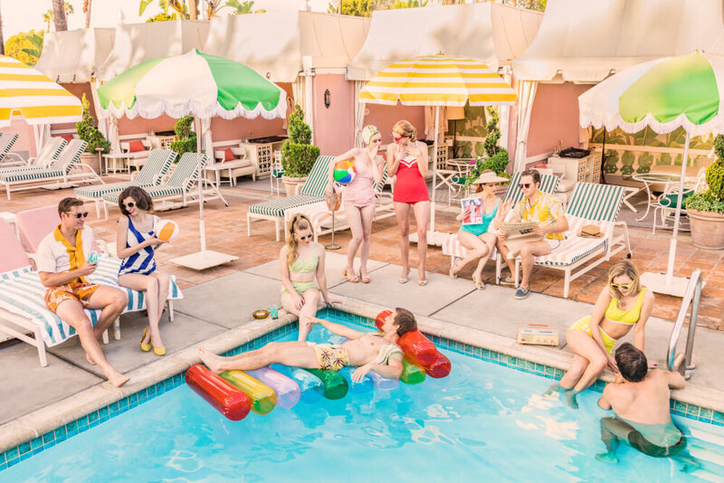 Poolside_at_The_Beverly_Hills_Hotel