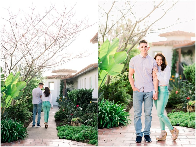 Casa_Romantica_Engagement_Session_0003