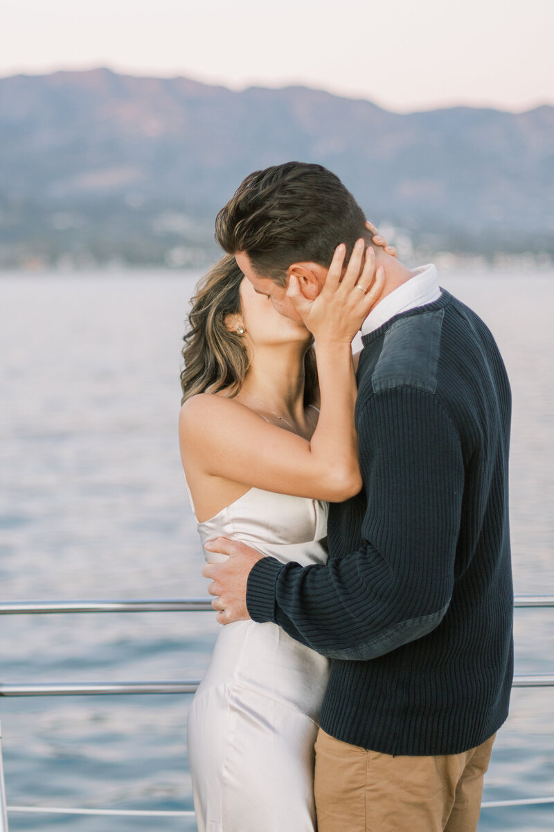 Sailing Center_Santa Barbara Wedding Photographers_Jocelyn & Spencer Photography_0013