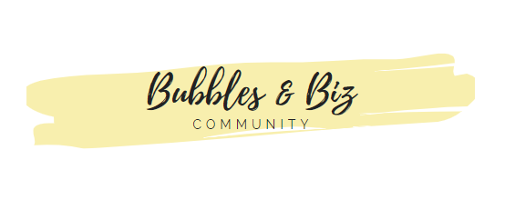 bubs and biz logo cropped