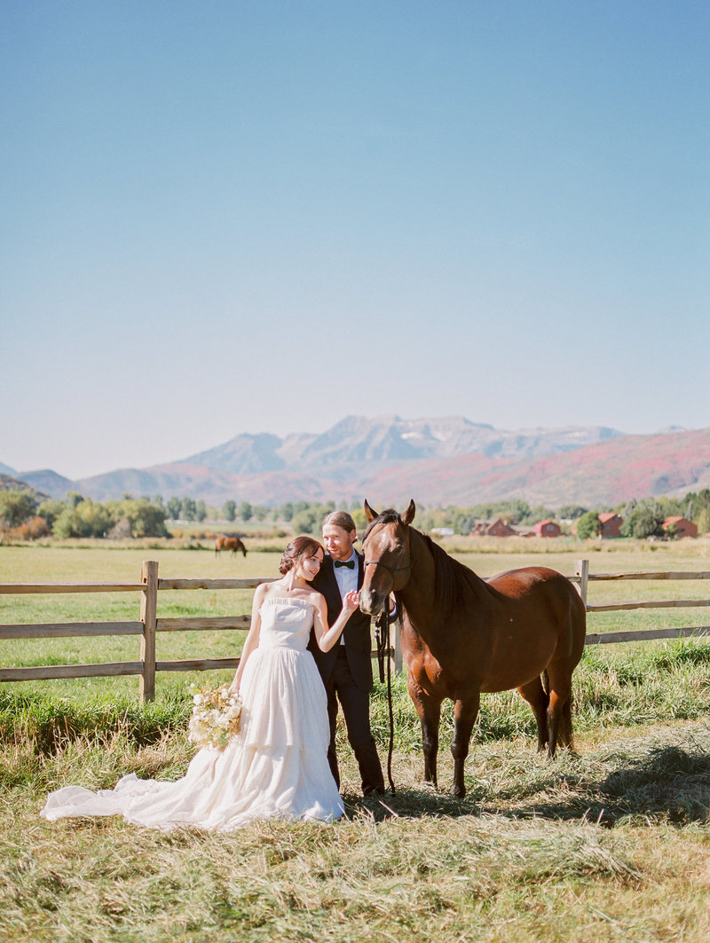 River-Bottom-Ranch-Wedding-StyledShoot-4