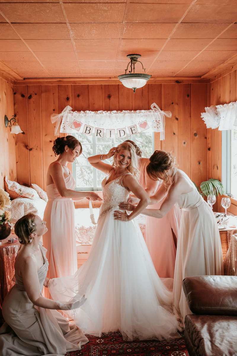Orcas-island-wedding-katherine&robin-adina-preston-weddings-9-22-2018-APW-H811