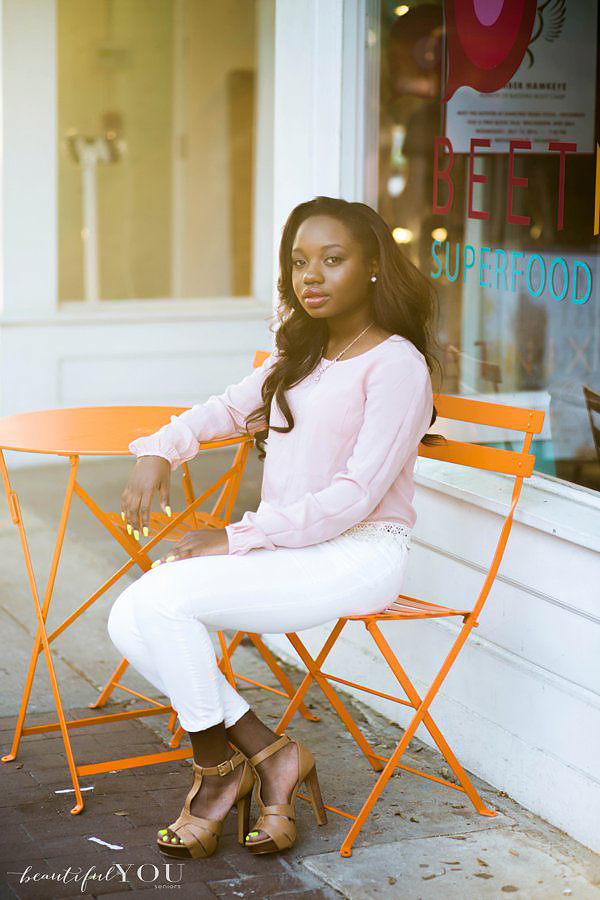 senior-pictures-dallas-iyana-26