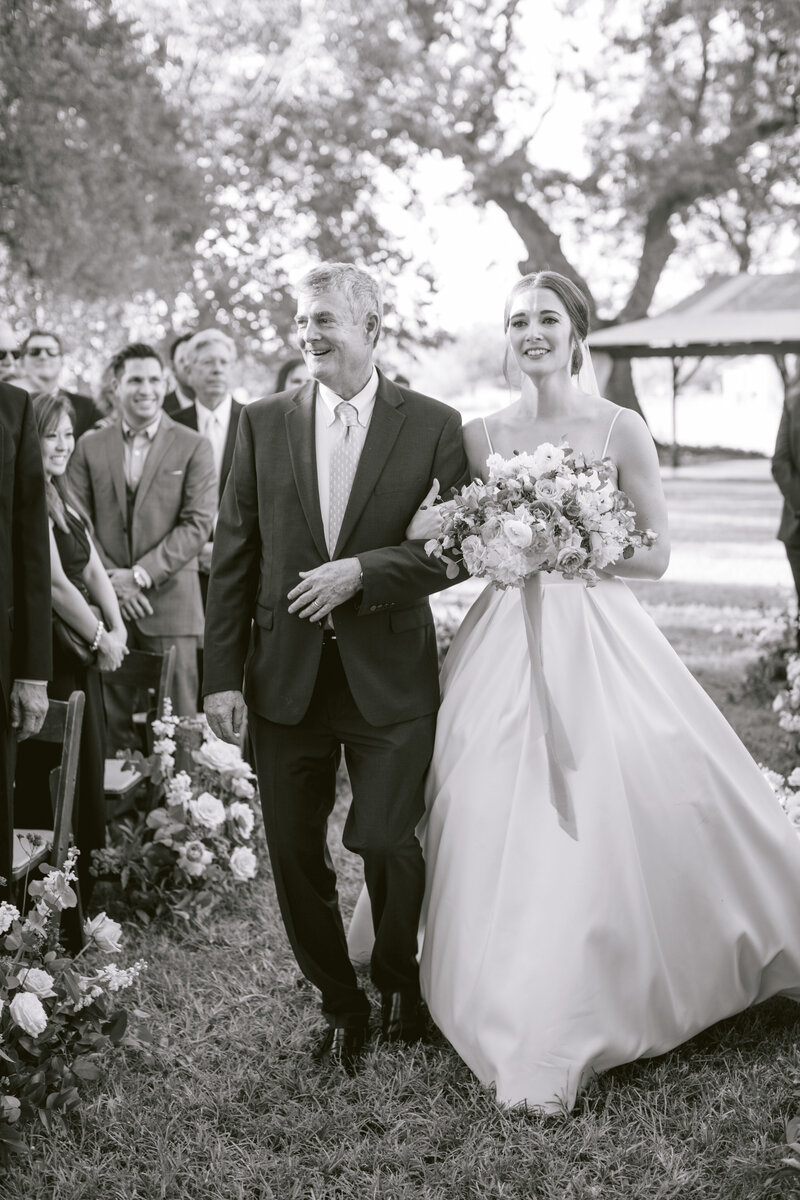 maggie-brent-pecan-spring-branch-wedding-contigo-ranch-frederickburg-86