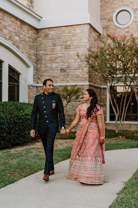 Neeraja&AbbinashMarried_Portraits-76