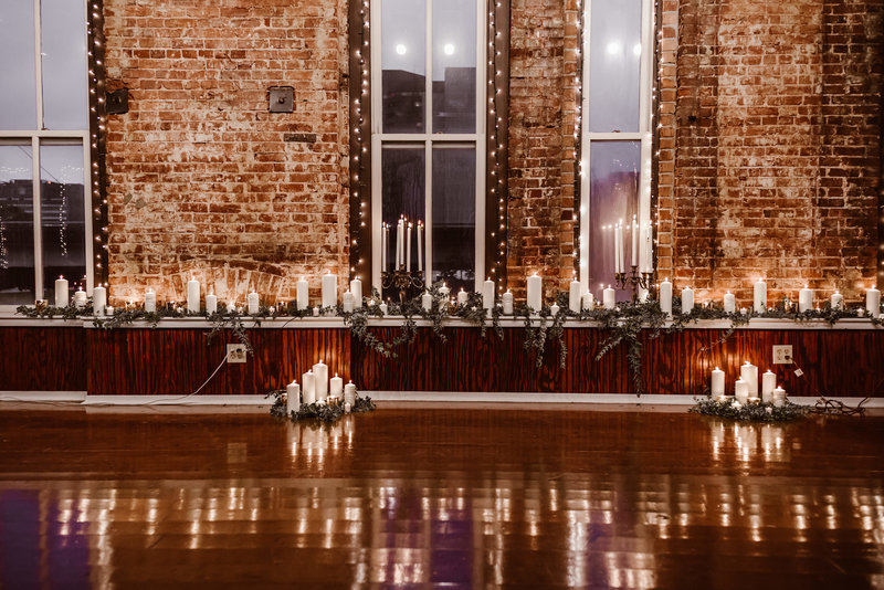 BalineseBallroom-Memphis-TN-Wedding-Venue74