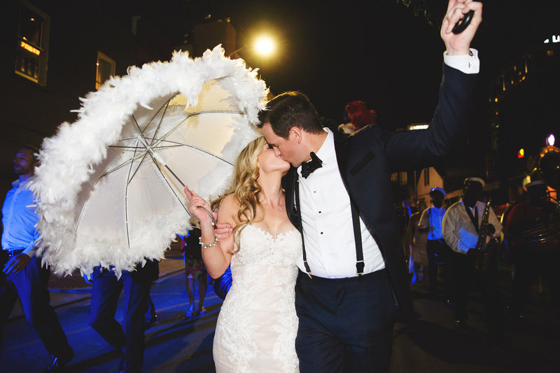 new orleans wedding photographyalex-opt-2