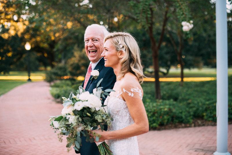 Chelsea + Chandler-New-Orleans-Wedding-Popp-Fountain-Arbor-Room_Gabby Chapin_Print_0440