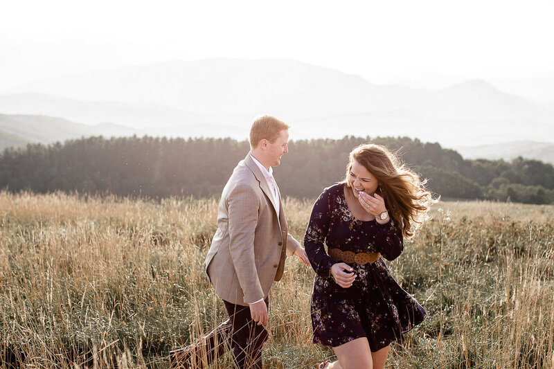 Franziannika.photography-Max-Patch-Engagement-27