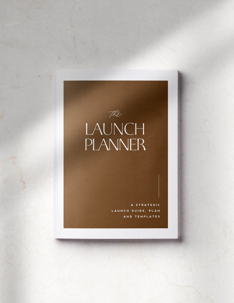 Launch-Planner-Launch-Guide-Checklist-04