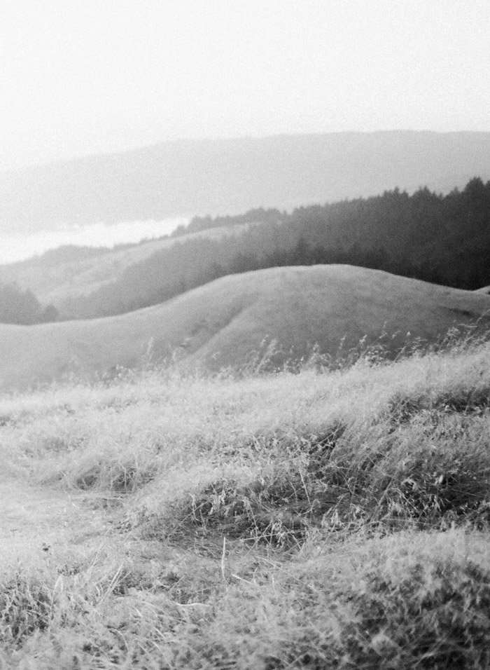 mount-tamalpais-engagement-photographer-jeanni-dunagan-20