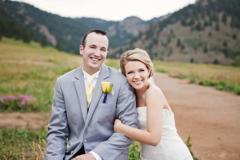 Chautauqua-Park-Boulder-Colorado-Mountain-Backdrop