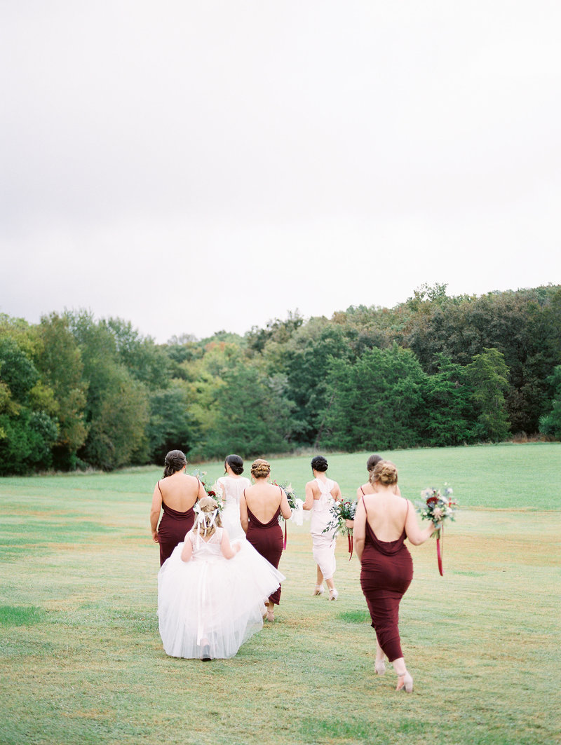 Rachel-Carter-Photography-Alabama-Tennessee-Fine-Art-Film-Wedding-Photographer-60