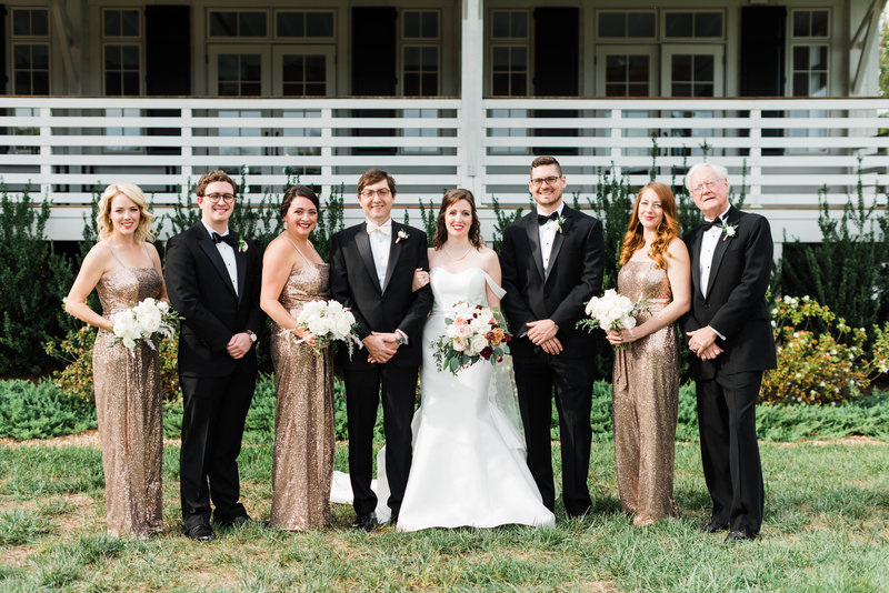 Juliette + Kevin-Upper-Shirley-Vinyards-Charles-City-Virginia-Wedding_Gabby Chapin Photography_00267
