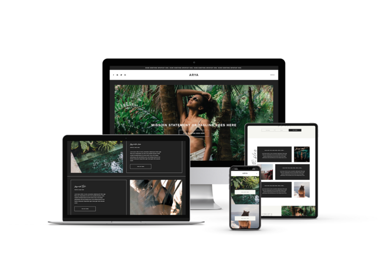 arya-showit-website-template-sales-page