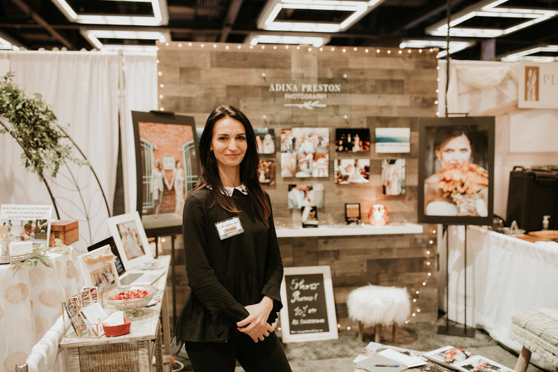 Seattle-Wedding-Show-2019-Adina-Preston-Photograpjhy-50