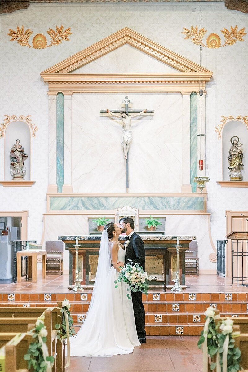 Jocelyn & Spencer Photography_2547