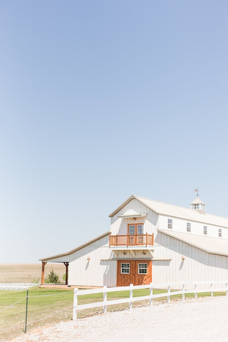 Austin-Texas-Barn-Wedding26
