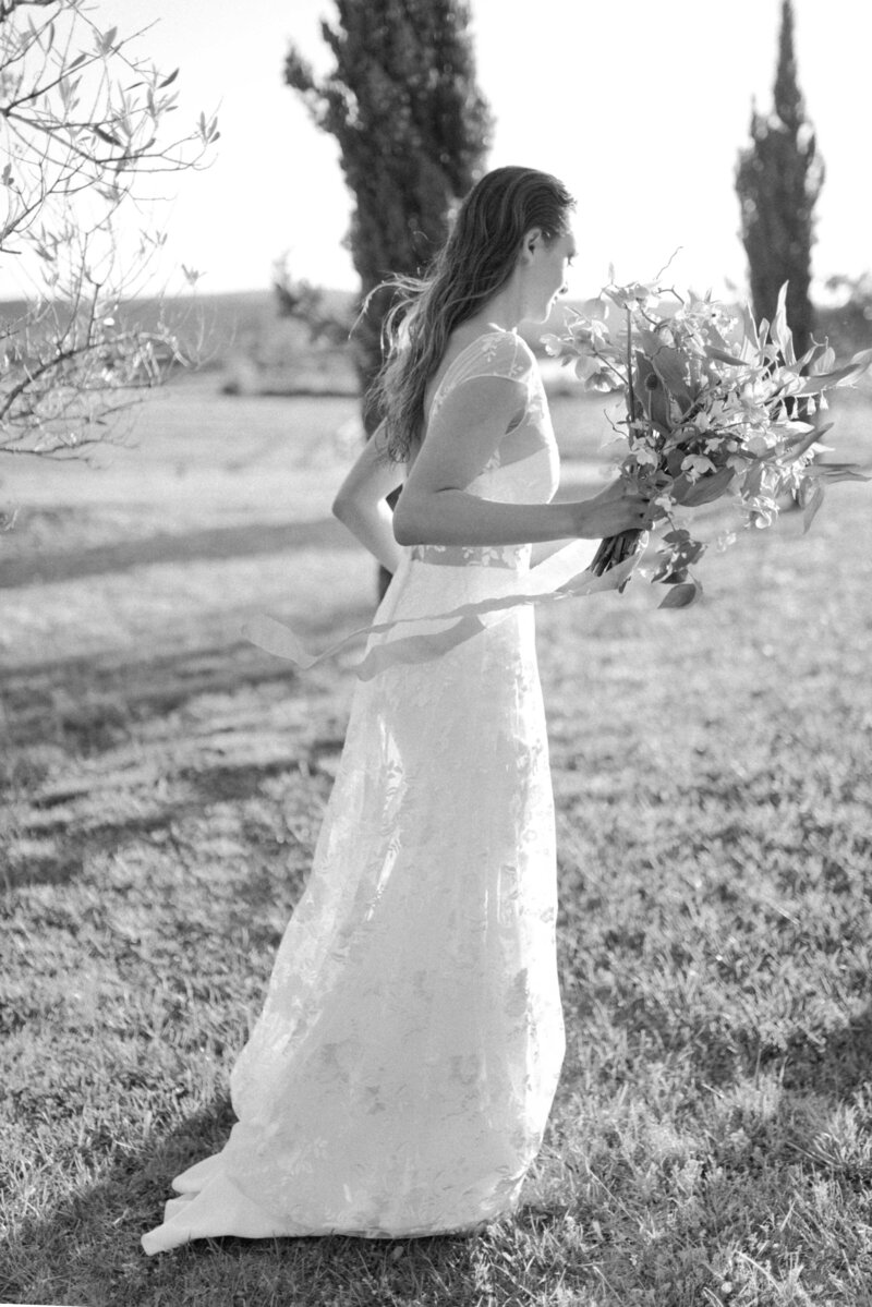 Provence_Luxury_Wedding_Photographer (1 von 1)-34