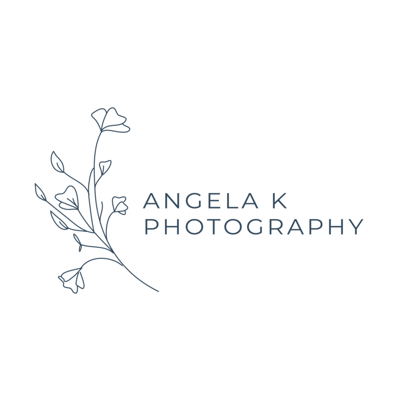 AngelaKPhotography [Recovered]-17