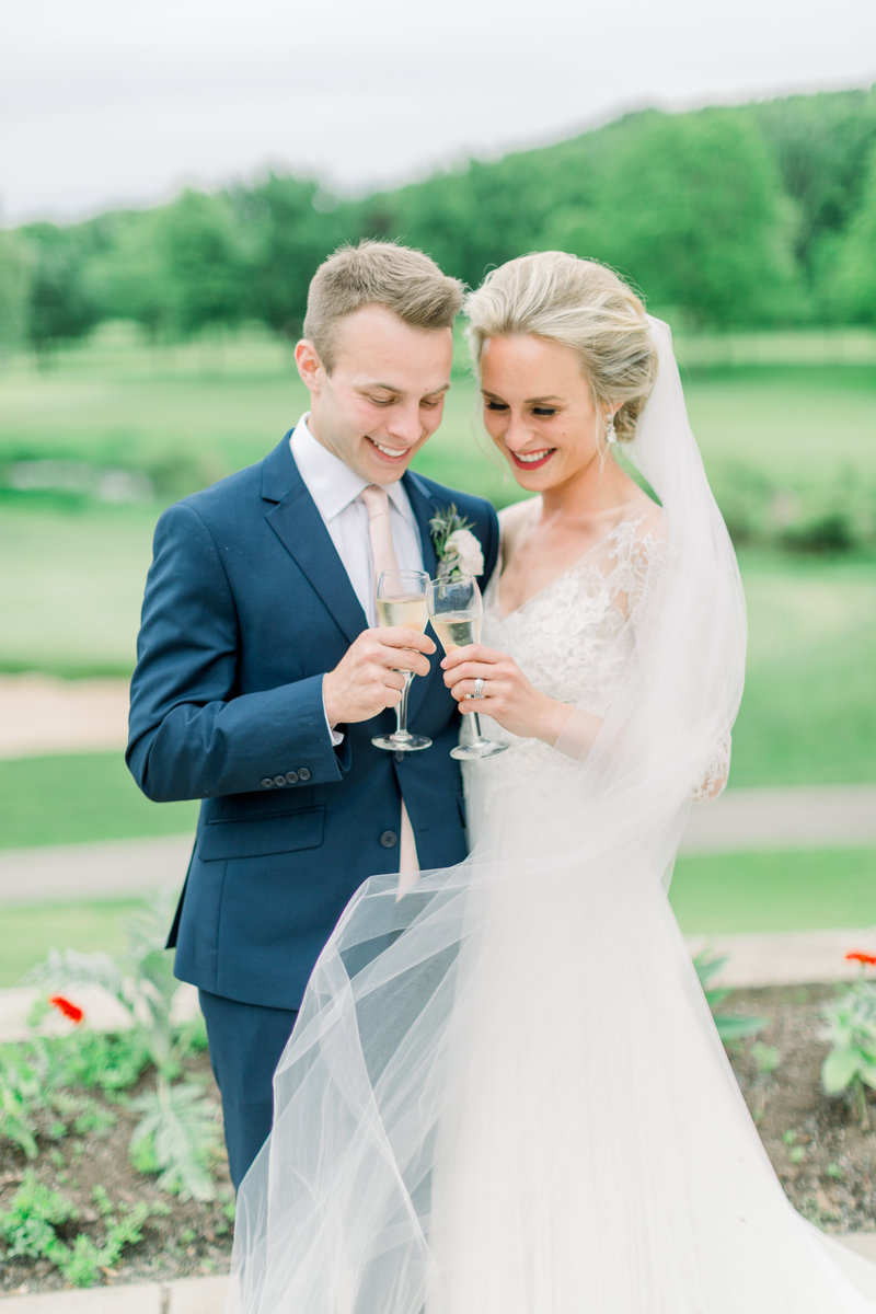 best-green-bay-wedding-photographer-shaunae-teske-photography-2018-162