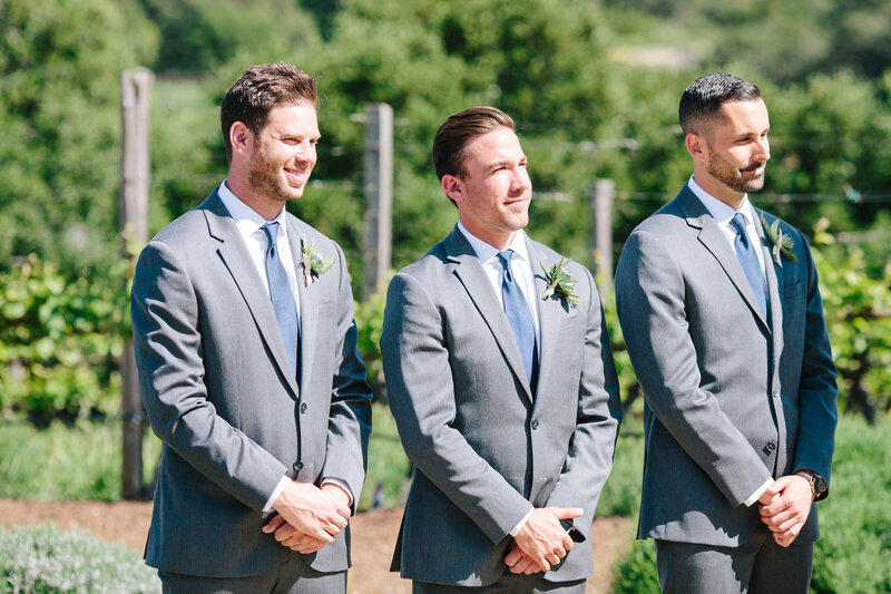 Liz_Nick_Wedding_566