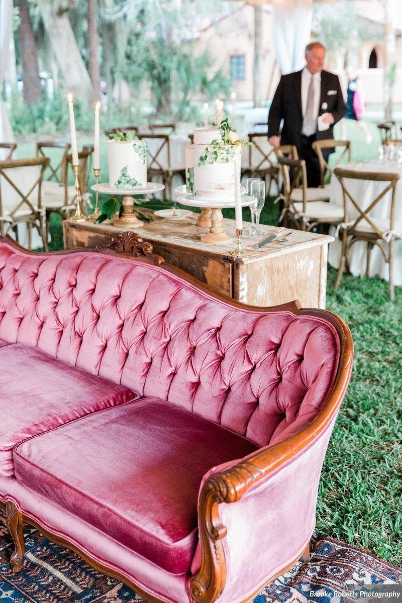 Brilliant Home Savannah Vintage Event Rentals Machost Co Dining Chair Design Ideas Machostcouk