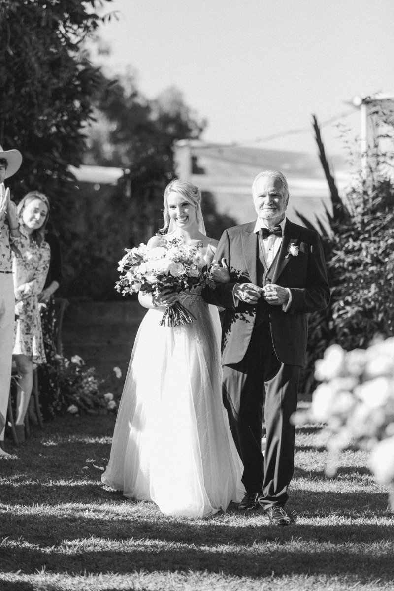 Santa-Barbara-Wedding-Molly-McCook-John-Krause842