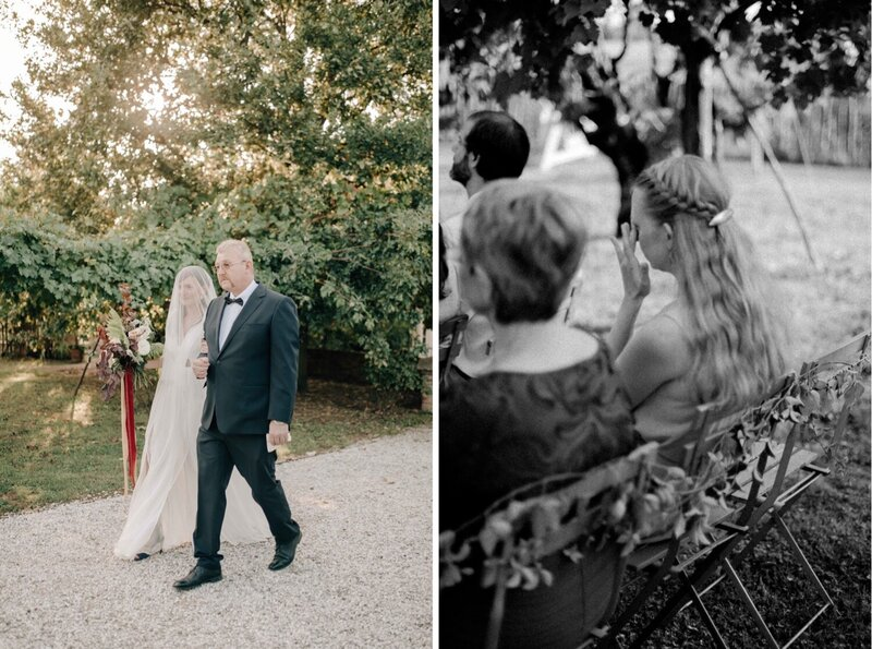 075_Destination_Wedding_Photographer_Italy_Locanda_Rosa_Rosae (251 von 353)_Italy_Destination_Wedding_Photographer_Flora_And_Grace (1 von 1)-70_Photographer_luxury_Rosae_italy_Wedding_locanda_Rosa_Fine_Art