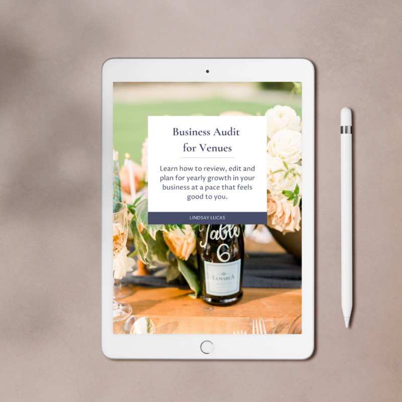 Square iPad graphic mockup