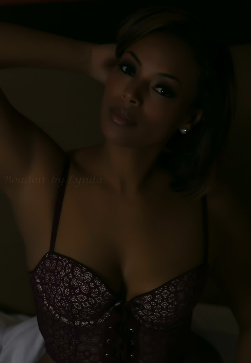 DC Boudoir with Boudoir by Lynda (6 of 14)