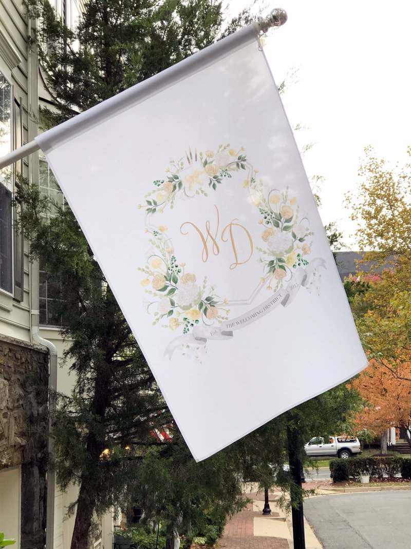 watercolor-crest-flag-The-Welcoming-District