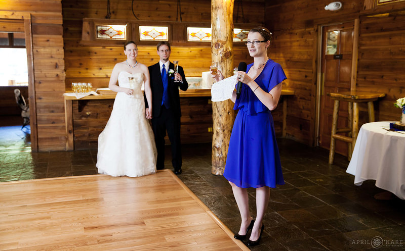 Rustic-Indoor-Wedding-Reception-at-Wild-Basin-Lodge-Allenspark
