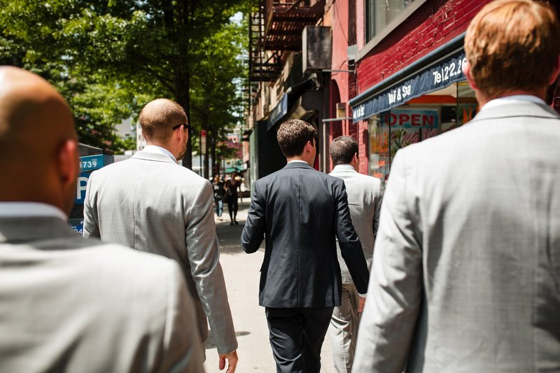 NYC New York Documentary Wedding Photographer SOHO_0400