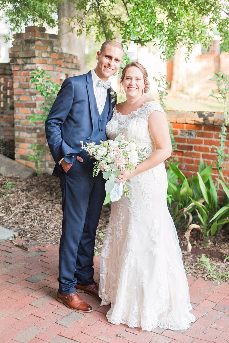 Wilmington-NC-Saint-Thomas-Preservation-Hall-Wedding35
