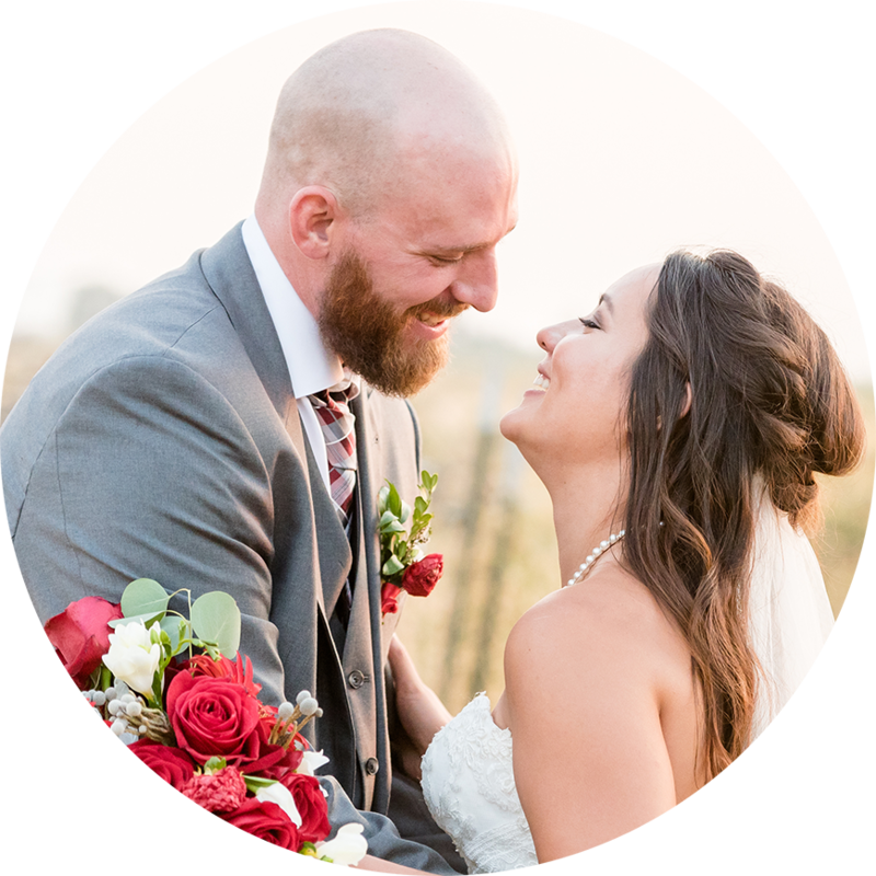 Davis County Outdoor Wedding _ Layton Utah Wedding Photographer_143 RE