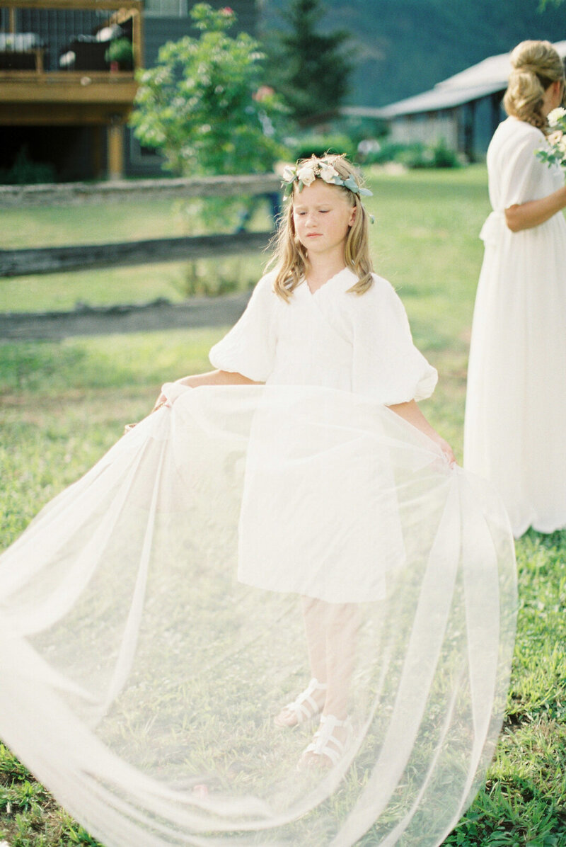 Teryn Lee Photography148