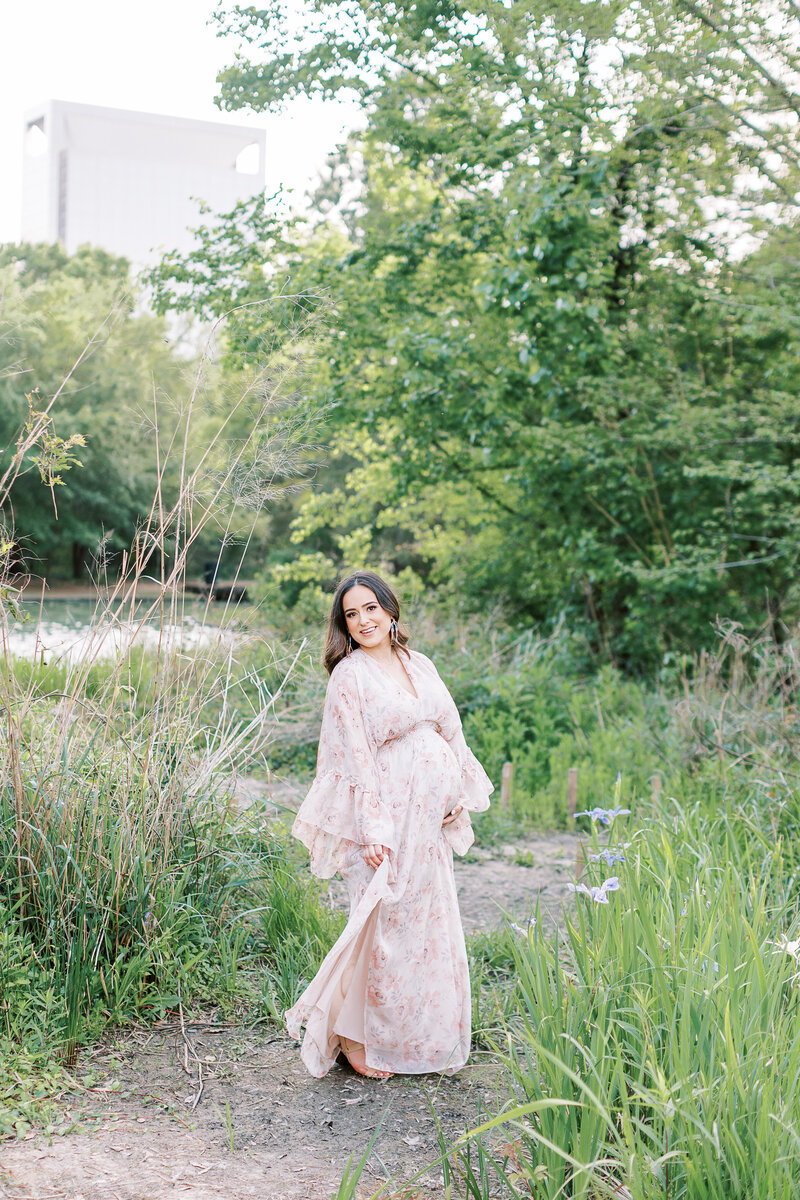 Aly Matei Photography | Violet Maternity-111