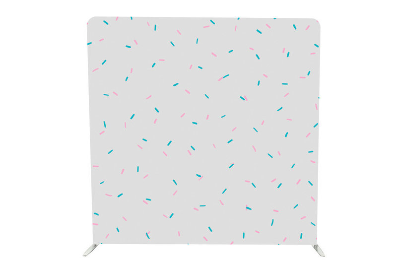 Sprinkles-Fabric-Pillowcase-Backdrop-web-