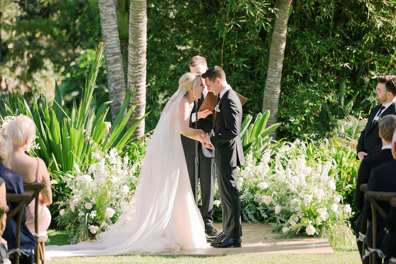 Santa-Barbara-Wedding-Molly-McCook-John-Krause873