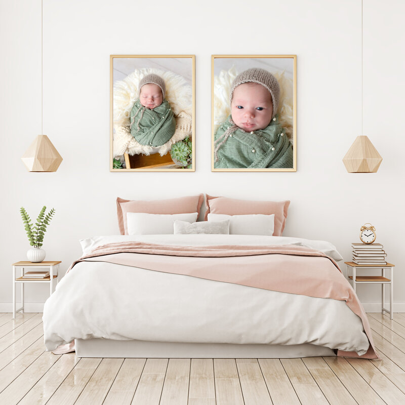 newborn-image-room-mockup-imagery-by-marianne-4