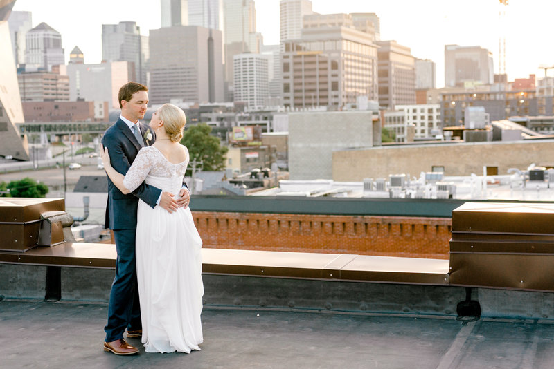 Minneapolis-Day-Block-Event-Center-Wedding-Photographer-Tracy-Matt-4-1