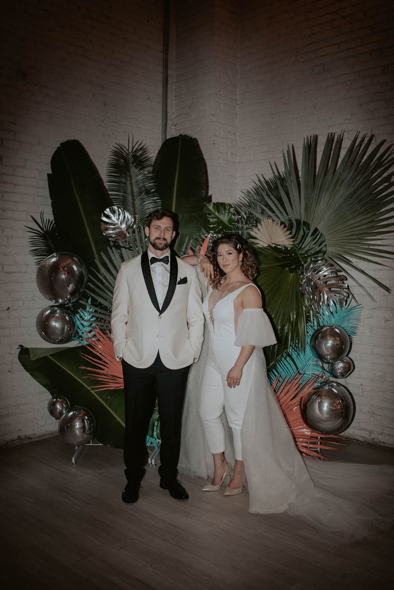 NYE_Wedding_288