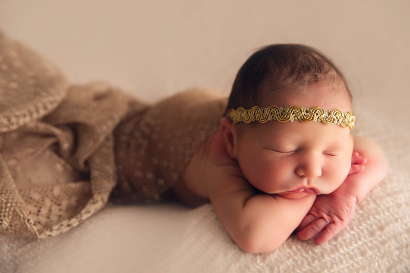 Jessica_Tinkle_Photography_Fort_Wayne_Indiana_Newborn_Photography_32