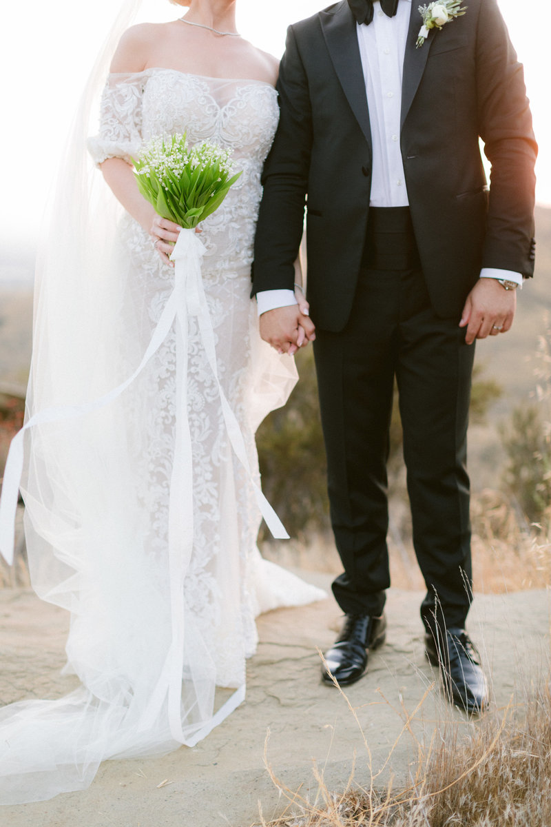 Humming-Bird-Nest-Ranch-Wedding-Lucas-Rossi174