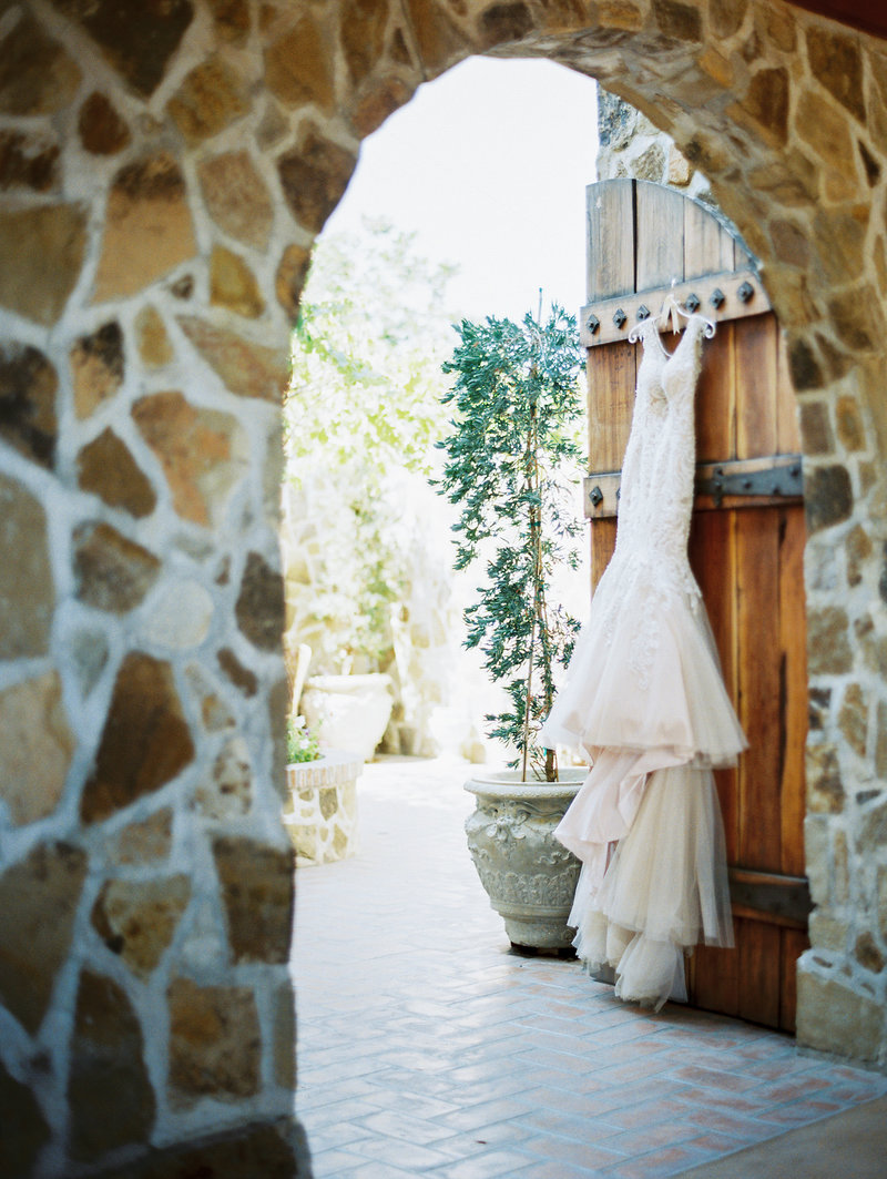 Natalie Bray Studios, Natalie Bray Photography, Southern California Wedding Photographer, Fine Art wedding, Destination Wedding Photographer, Sonoma Wedding Photographer-10