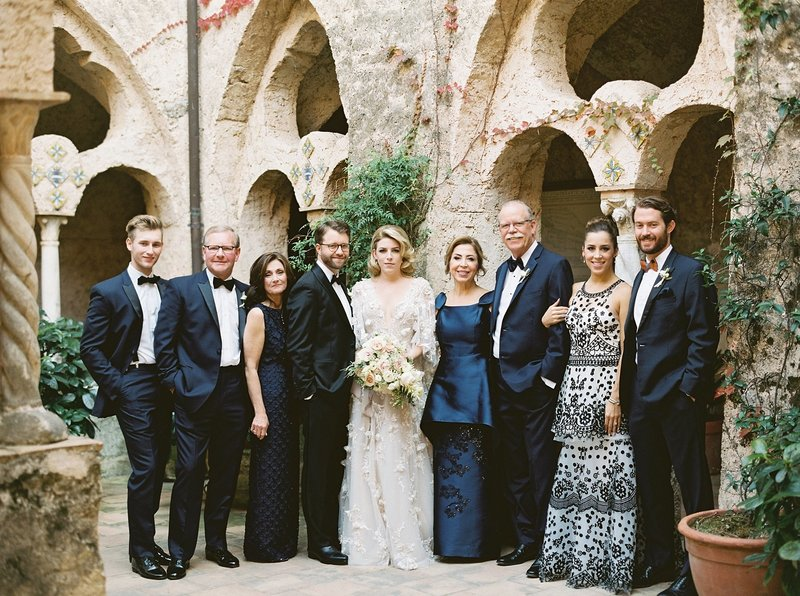 villa.cimbrone.ravello.italy.wedding_0037