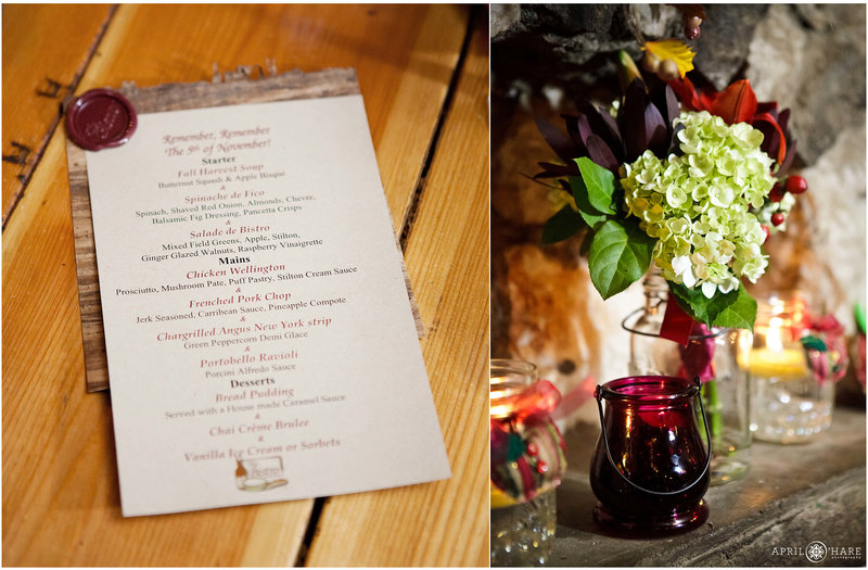 The-Bistro-at-Marshdale-Custom-Wedding-Menu-Intimate-Evergreen-CO-Wedding-Venue