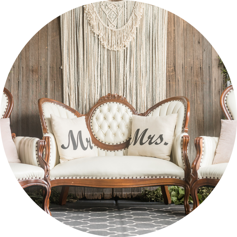 The Shabby Chic Sisters _ Utah Wedding Rentals_06